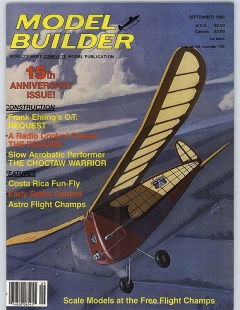 MB-1986-09-SEP model airplane plan