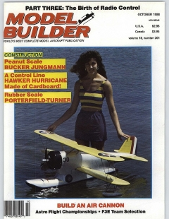 MB-1988-10-OCT model airplane plan