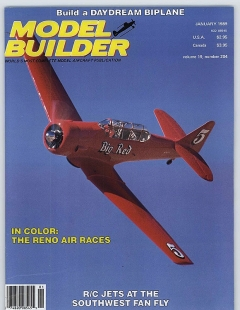 MB-1989-01-JAN model airplane plan