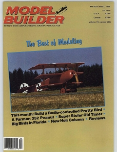 MB-1989-03-MAR-APR model airplane plan