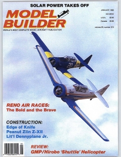 MB-1990-01-JAN model airplane plan