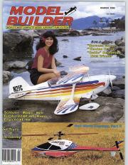 MB-1990-03-MAR model airplane plan