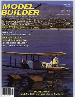 MB-1990-04-APR model airplane plan