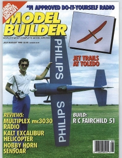 MB-1990-07-JUL-AUG model airplane plan
