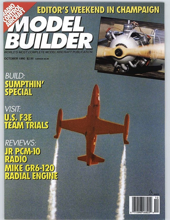 MB-1990-10-OCT model airplane plan