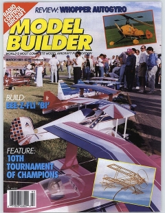 MB-1991-03-MAR model airplane plan