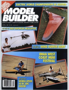 MB-1991-04-APR model airplane plan