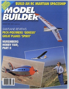MB-1991-08-AUG model airplane plan