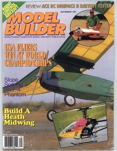 MB-1991-12-DEC model airplane plan