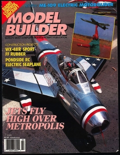 MB-1992-03-MAR model airplane plan