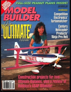 MB-1994-12-DEC model airplane plan