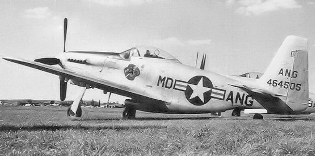 data/extra_images/2016/104th_Fighter_Squadron_-_North_American_F-51H-10-NA_Mustang_44-64505.jpg
