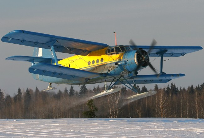 data/extra_images/2016/Antonov_An-2R_on_ski_Ryabtsev.jpg