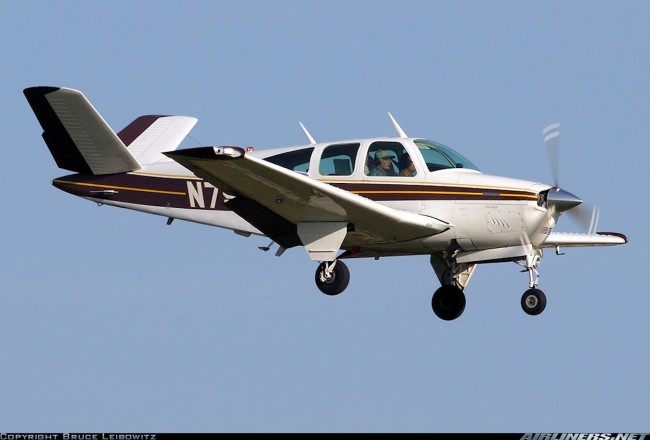 data/extra_images/2016/Beech_Bonanza_Whitman_-_1573468.jpg