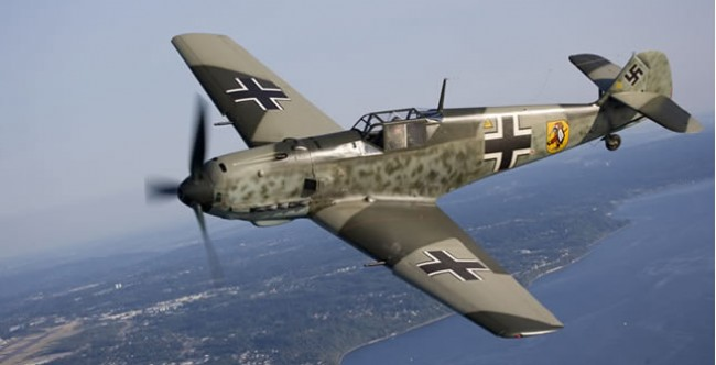 data/extra_images/2016/Bf109-7.jpg