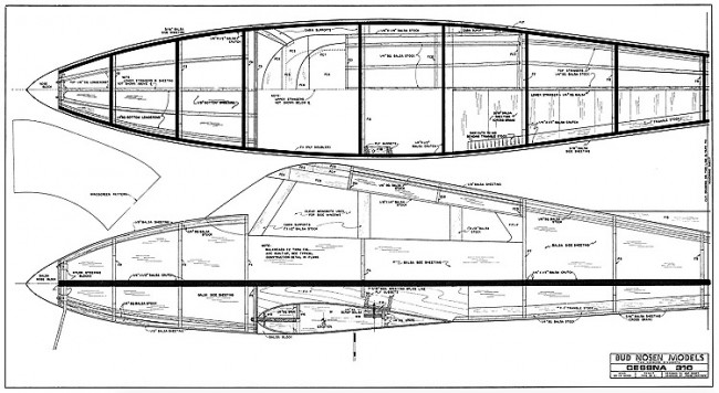data/extra_images/2016/Cessna_310_plan.jpg