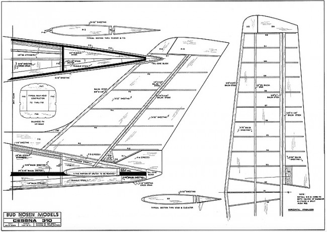 data/extra_images/2016/Cessna_310_plan_2.jpg