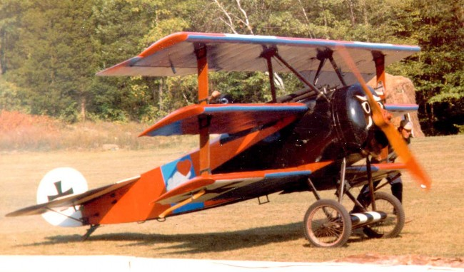 data/extra_images/2016/Cole_Palen's_N3221_Triplane.jpg