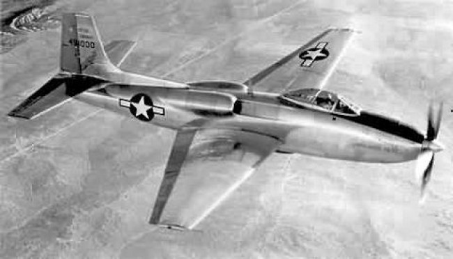 data/extra_images/2016/Consolidated_Vultee_XP-81_Photo_1.jpg