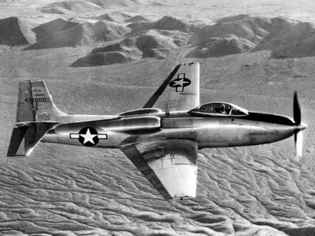 data/extra_images/2016/Consolidated_Vultee_XP-81_XF-81.jpg
