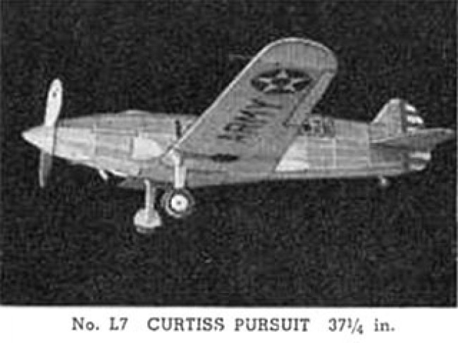 data/extra_images/2016/Curtiss_P-37_001.jpg