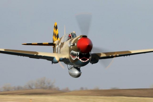 data/extra_images/2016/Curtiss_P-40_Warhawk_-_BellShark.jpg