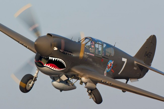 data/extra_images/2016/Curtiss_P-40_Warhawk_-_IMG_2269.jpg