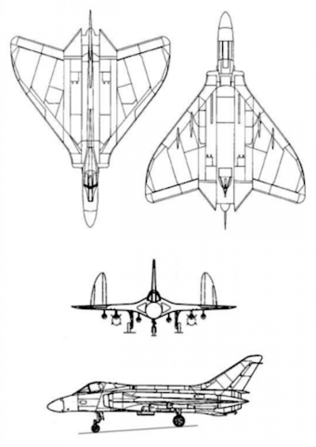 data/extra_images/2016/Douglas_F4D_Skyray_line_drawing.png