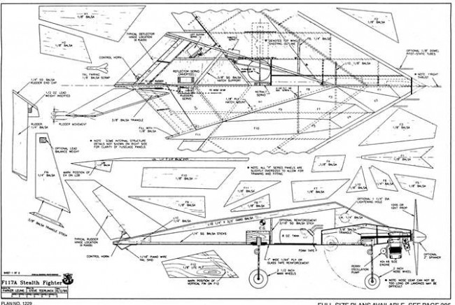 data/extra_images/2016/F-117A_Plan_1229.jpg