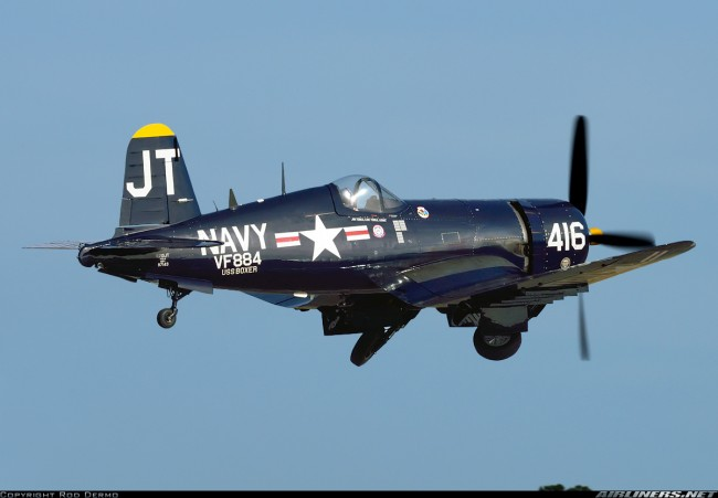 data/extra_images/2016/F4U_Corsair_04.jpg