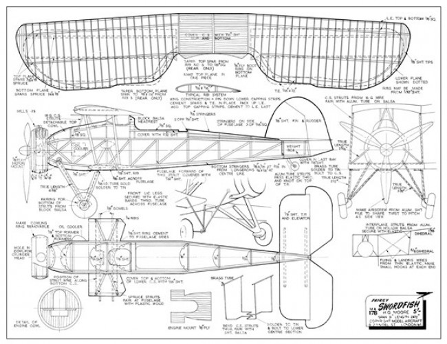 data/extra_images/2016/Fairey_Swordfish_Plan_MA_178.jpg