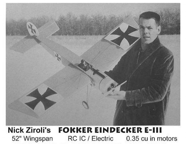 data/extra_images/2016/Fokker.jpg