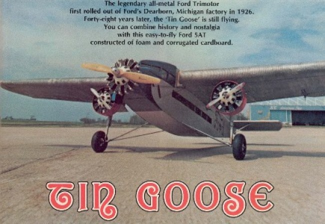 data/extra_images/2016/Ford_Trimotor_Tin_Goose_2.jpg