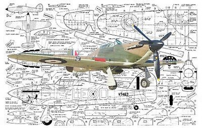 data/extra_images/2016/Hawker_Hurricane_29-40_001.JPG