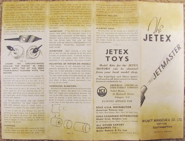 data/extra_images/2016/Jetex-Jetmaster-Instructions-1.JPG