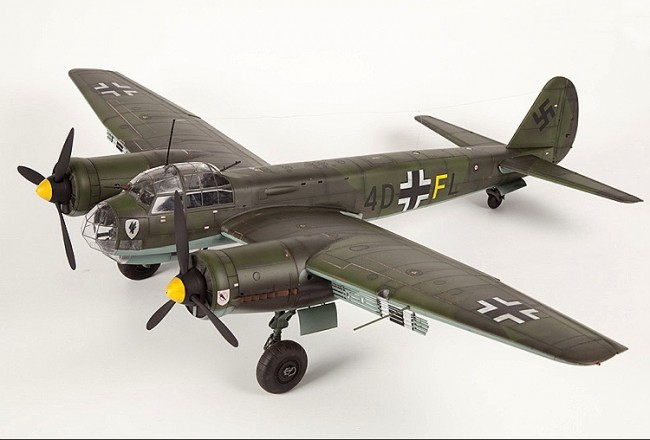 data/extra_images/2016/Junkers_JU-88_-_34in_002.jpg