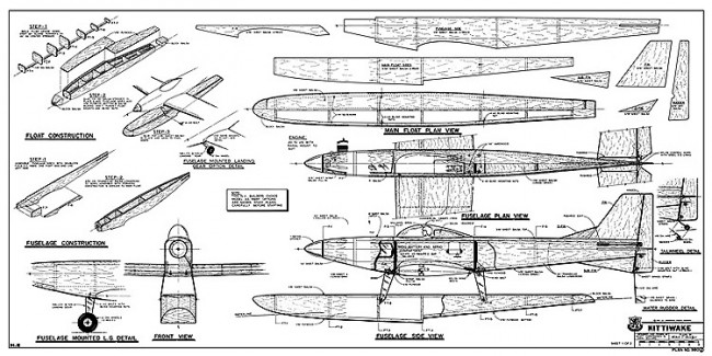 data/extra_images/2016/Kittiwake Plan 980.jpg