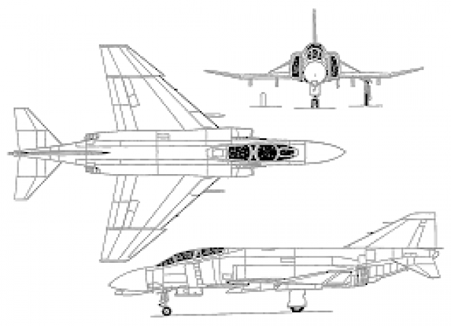 data/extra_images/2016/McDonnell_Douglas_F-4_Phantom_II.png