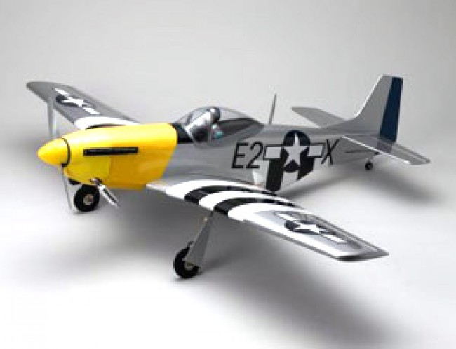data/extra_images/2016/Mustang_40_kyosho_002.jpg