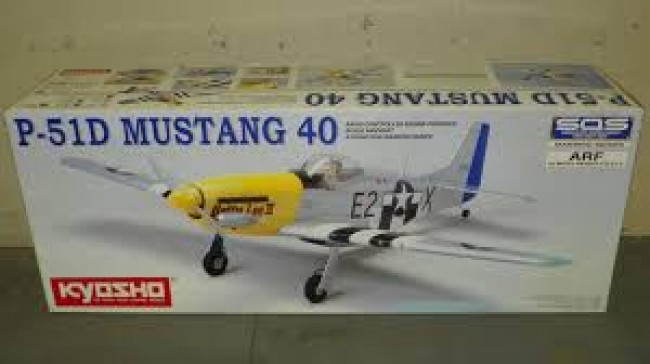 data/extra_images/2016/Mustang_40_kyosho_003.jpg