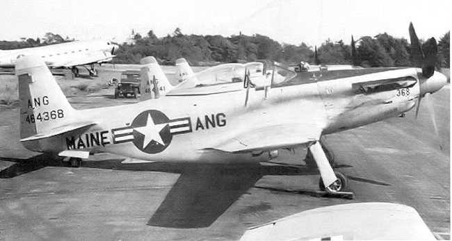 data/extra_images/2016/North_American_F-51H-5-NA_Mustang_44-64368.jpg