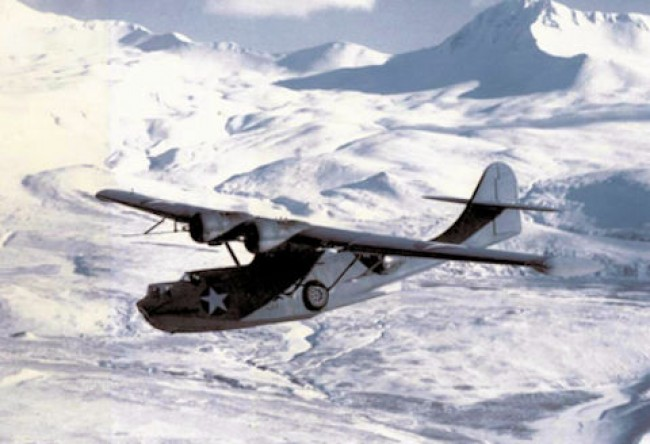 data/extra_images/2016/PBY_Catalina_PBY-5A_VP-61_Aleutians_Mar_1943.jpg