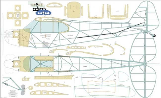 data/extra_images/2016/Piper_J3_Cub_Plan.jpg
