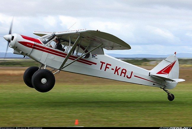 data/extra_images/2016/Piper_PA-18_Super_Cub_-_1779867.jpg