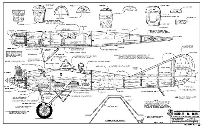 data/extra_images/2016/Rumpler_4C_Taube_Plan_1173.jpg