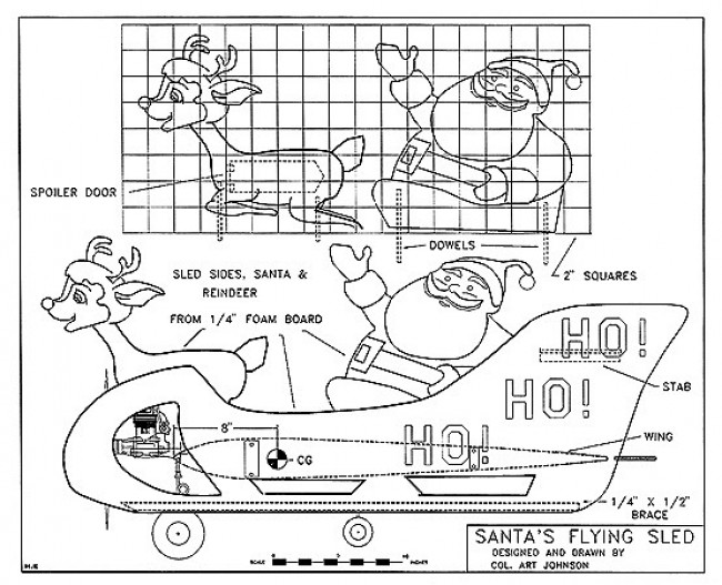 data/extra_images/2016/Santa's_Flying_Sled_Plan_In.jpg