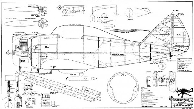 data/extra_images/2016/Seversky_P-35_Plan_1118.jpg