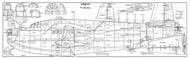 data/extra_images/2016/Short_S.25_Sunderland_-_WW-2_Flying_Boat_-_Sheet_1_of_5_(fuselage_side_view).jpg