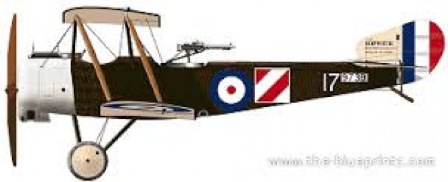 data/extra_images/2016/Sopwith 1.5 Strutter.jpg