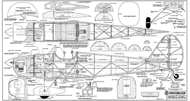 data/extra_images/2016/Spacewalker Plan 1032.jpg